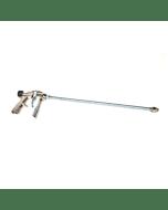 EPDM Spuitpistool met lans