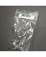 Roval mini kraaltrim 26mm bevestigers