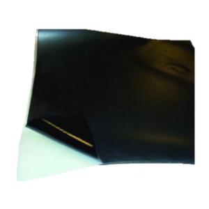 Zelfklevend EPDM Vierkant 45cm