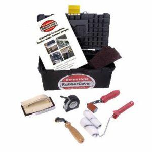 firestone-rubbercover-gereedschapsset-4162408_1